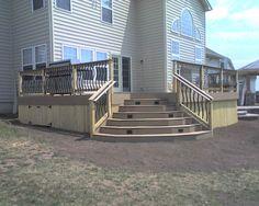 Decks And Patios Pictures | Decks Patios Decks Patios