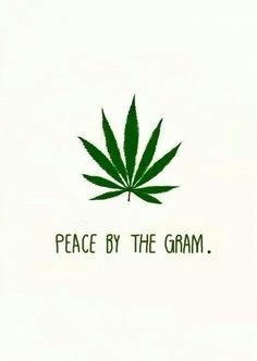 According to Harvard researchers, #Cannabis inhibits aggressive behavior and violence in humans. #AmericanGreen