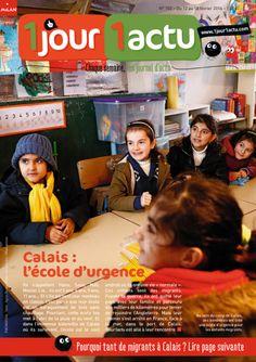 1J1A_Calais_Une