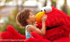 Groupon - Visit for Two, Three, Four, or Five at Sesame Place (Up to 33% Off) in Online Deal. Groupon deal price: $81.98