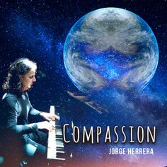 Spotify – Compassion Compassion, Chile, Songs, Movie Posters, Chili Powder, Film Poster, Chilis, Film Posters