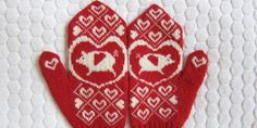 Free Pattern: Knit Flying Pig Mittens- oooohhh I wish I was good enough to do it Mittens Pattern, Knit Mittens, Knitted Gloves, Knitting Socks, Wrist Warmers, Hand Warmers, Yarn Projects, Knitting Projects, Sewing Projects