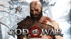 God Of War - O INICIO (Gameplay Português PT BR PS4 PRO)