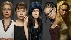 5 Séries do Netflix para começar a assistir agora!