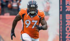 Malik Jackson more important to replace than Danny Trevathan = The Denver Broncos lost two key defenders in the offseason: ILB Danny Trevathan, who is now with the Chicago Bears, and DE Malik Jackson, who went to the Jacksonville Jaguars. In their search to.....