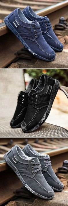 34 Best Casual leather shoes images Casual läderskor  Casual leather shoes