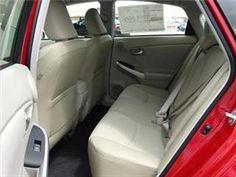 2014 Toyota Prius http://www.toyotaofgoldsboro.com/searchnew.aspx?model=Prius