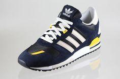 Adidas Originals ZX 700 | Cult Edge
