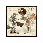 norman rockwell easter - Bing Images