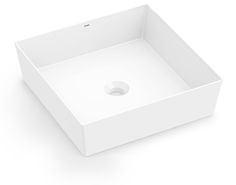 Blog da Revestir.com: Completa!!! Cuba Platinum, com bordas ultrafinas (2-3 mm de espessura), com nova matéria-prima desenvolvida exclusivamente pelo Grupo Roca. Além do design, a linha traz opções coloridas para inspirar a decoração do banheiro.