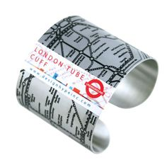 """https://www.cityblis.com/5999/item/8133 