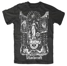 http://www.blackcraft.bigcartel.com/product/severed-hands