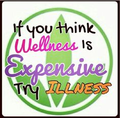 Healthy is a key to energy, wellness and overall well being.. Contact me to get on a personal meal plan.. For free free free Lisa Cassity Herbalife Independent Member.. 520-371-1273