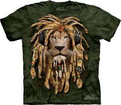 DJ Jahman T-Shirt   @maraj2110