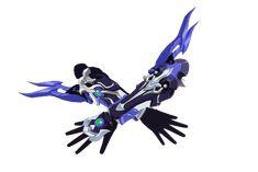 Gauntlet - Houkai 3rd Fantasy Sword, Fantasy Armor, Fantasy Weapons, Dark Fantasy Art, Armor Concept, Weapon Concept Art, Gauntlet Weapon, Gun Art, Anime Weapons