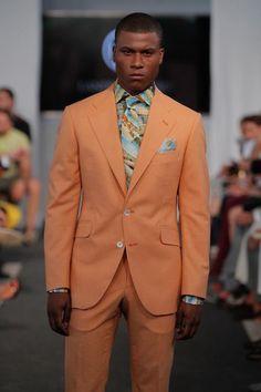 mequetrefismos-moda-afro-masculinas-cores-vibrantes-1