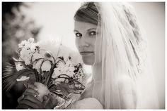 Beautiful bridal portrait in Green Bay, Wisconsin http://markhawkinsphoto.com