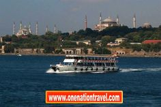 See the best bits of Turkey on a fully escorted group or private tour. For further info and details please visit our website: www.onenationtravel.com  Enjoy the experience...  #turkeytours #turkeytravel #travelturkey #istanbultours #cappadocitours #ephesustours #sultanahmettours #bosphoruscruise #bosphorustour #pergamontours #pamukkaletours #antalyatours #gallipolitours #turkeypackagetours #onenationtravel #biblicaltours #traveltoturkey #turkaypackageholidays #Gallipoli #troy #pergamon…