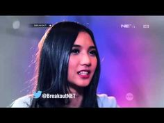 Breakout - Girl Power - 21 April 2016