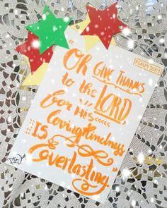 December 26th ❤🌲🎅🌲❤ Hope you've enjoyed your holidays! L❤VE, RJ #faith #faithgirl#biblegirlscripture #optimism #happiness #words #smile #kind #grateful #kindness #grateful #wordsofwisdom #faithingod #godisgood #wordofgod #godsword #godlovesyou #god #christmas #calligraphynewbie #calligraphypractice #tombowbrushpens #calligraphy #tombow #tombowlettering #brushlettering #brushletteringtombow #dualbrushpens #stationerylove #stationeryaddict #plannerlove