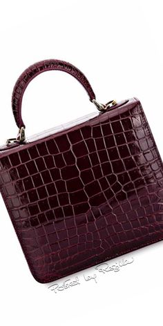 138 Best Bags images  e4684fe1311b6
