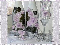 http://cs1.livemaster.ru/foto/large/3a514667263-svadebnyj-salon-bokaly-shampanskoe-nezhnyj.jpg