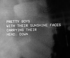 aesthetic quotes tumblr - Google Search