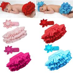 baby clothes - Google Search
