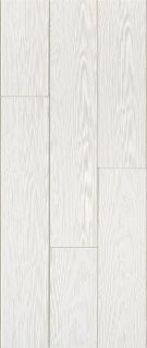 Ceilings and Ceiling Tile Systems by Armstrong : Country Classic Plank - would be so pretty painted blue in the entry way!!!