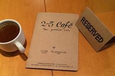 Nigo's 2-5 Café - Pharrell Burger - Nigo BAPE - Style.com
