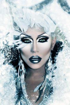yara sofia drag queen