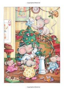 2dac9738545927d5ef11bdcdfc19e81b--mary-christmas-little-christmas.jpg 600×806 pixels