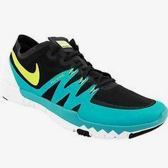 Nike Free Trainer 3  #asics #asicsmen #asicsman #running #runningshoes #runningmen #menfitness
