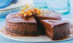 Das bem fáceis às mais elaboradas, aqui você vai encontrar receitas sob medida para matar a sua ~fome~ de Nutella.