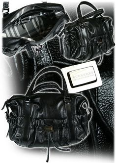Burberry Handbags - CURZON. Special offer $935 very limited stocks