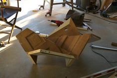 Post with 9242 votes and 481677 views. So I decided to fold a door into a coffee table I Decided, Drafting Desk, Doors, Coffee, Table, Legs, Furniture, Home Decor, Kaffee