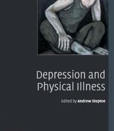 Depression And Physical Illness PDF
