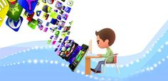 App Developers for Hire as the best solution