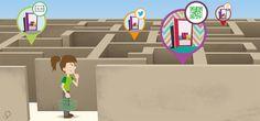 Maximiza tus oportunidades de ventas con los touchpoints