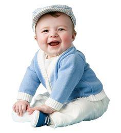 www.kiddostate.pl Odzież niemowlęca od 0 do 24 miesiąca.Moda dla chłopców i dziewczynek.Polecam