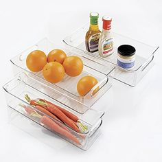 mDesign Kitchen, Pantry, Refrigerator, Freezer Storage Or... https://www.amazon.com/dp/B014WYT7Y4/ref=cm_sw_r_pi_dp_x_UqMUxbEET48RQ//////////$24.99