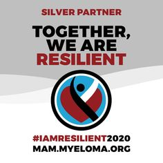 Myeloma Awareness Month Smile Face, I Smile, Pray For Strength, Face Brightening, Johnny Cage, Multiple Myeloma, Lose 40 Pounds, Focus On Me, Keep Fighting