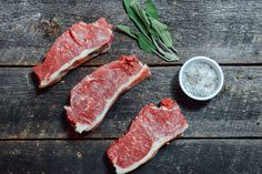 48 Best Mercato Meats images in 2018   Meat shop, Everyday