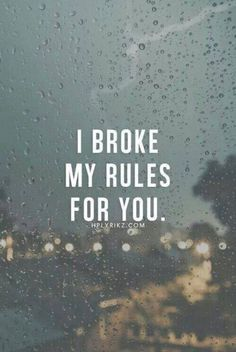 BEST Relationship Quotes, New York, New York. 1 like · 2 talking about this. ALL The best Quotes you'll find only here. We find the best RELATIONSHIP quotes only for you Now Quotes, Quotes To Live By, Life Quotes, You Broke Me Quotes, Broke Heart Quotes, Worth It Quotes, Music Quotes, Happy Break Up Quotes, Regret Love Quotes