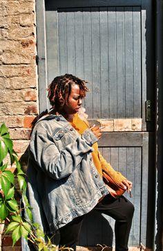 #panographer #photography #fashionphotographer #portraitphotography  #portrait_ig  #urbanoutfitters  #urbanfashion #streeturbanart  #blackandwhitephotography #blackandwhite #monochrome  #urbanfashionphotography #vsco #iamnikonsa #iamnikon #ishot_sa #illgrammers #colourcoordination  #feedissoclean #hsdailyfeature #killeverygram #imaginatones #ig_shotz #streetstyle #pin