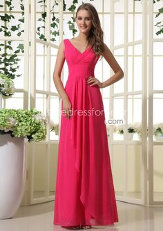 bridesmaid pink dress - Buscar con Google