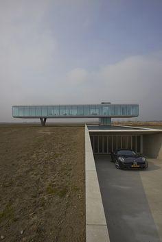 Villa_kogelhof_04_paul_de_ruiter_architects_%c2%a9_jeroen_musch
