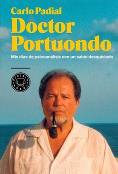 Doctor Portuondo: mi