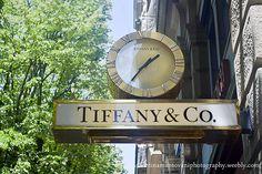 Tiffany  http://valentinamantovaniphotography.weebly.com/