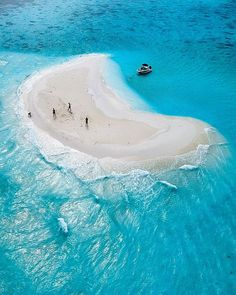 Best Beaches To Visit, Best Places To Vacation, Best Vacations, Places To Travel, Places To See, Travel Destinations, Places Around The World, Around The Worlds, Sand And Water